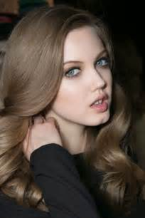 neutral hair color medium neutral brown hair color brown hair