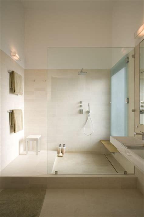 bathroom fixtures austin fairfield house modern bathroom austin by webber