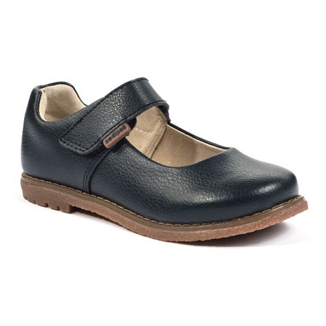 pediped flex navy pediped footwear comfortable