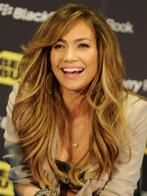 jay lo hairstyles best jennifer lopez hairstyles and updos