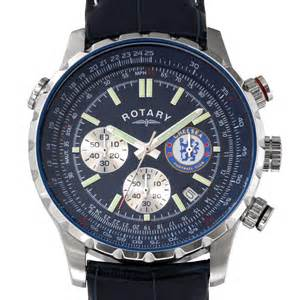 amazon black friday deals website rotary watches cheap watches mgc gas com
