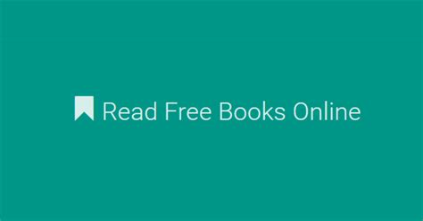 read free read free books