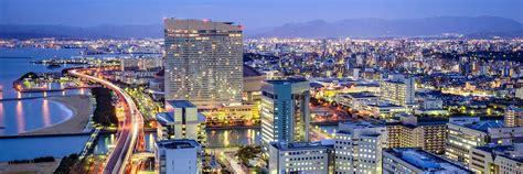 visit fukuoka   trip  japan audley travel