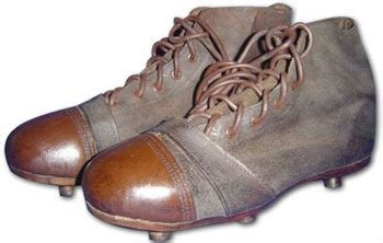 retro football shoes geoffrey retro leather football shoes buy leather