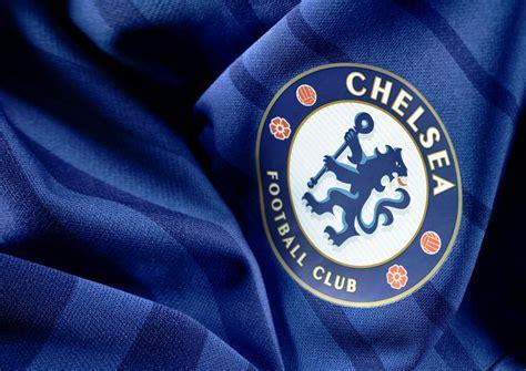 Chelsea Home 1415 adidas forever blue chelsea kit 14 15 p 243 g mo goal