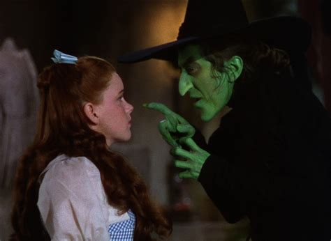 dorothy and the of destiny book one of the elderly chronicles books the wizard of oz margaret hamilton as the witch of