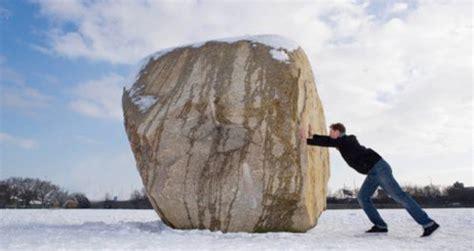 imagenes de reflexion la piedra 161 solo empuja catoliscopio com