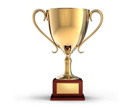 award images trophy awards graphic sensations