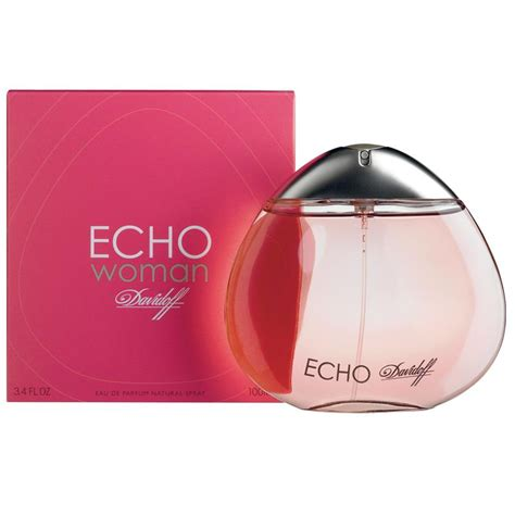 Davidoff Parfum Original Reject Davidoff Echo davidoff echo eau de parfum spray 100ml my chemist