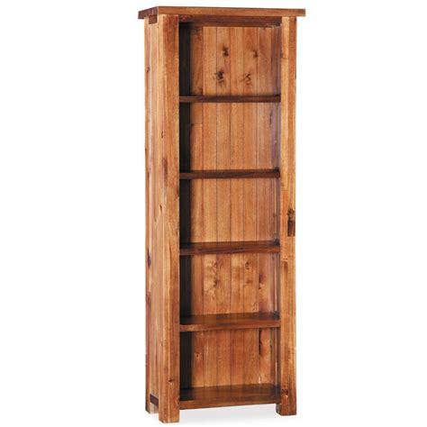 tamworth small bookcase bookcases display units