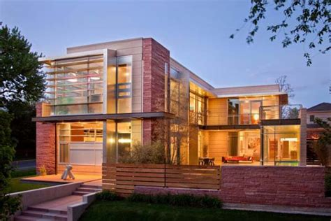 home design denver sophisticated contemporary architecture marquis estate of cherry creek freshome