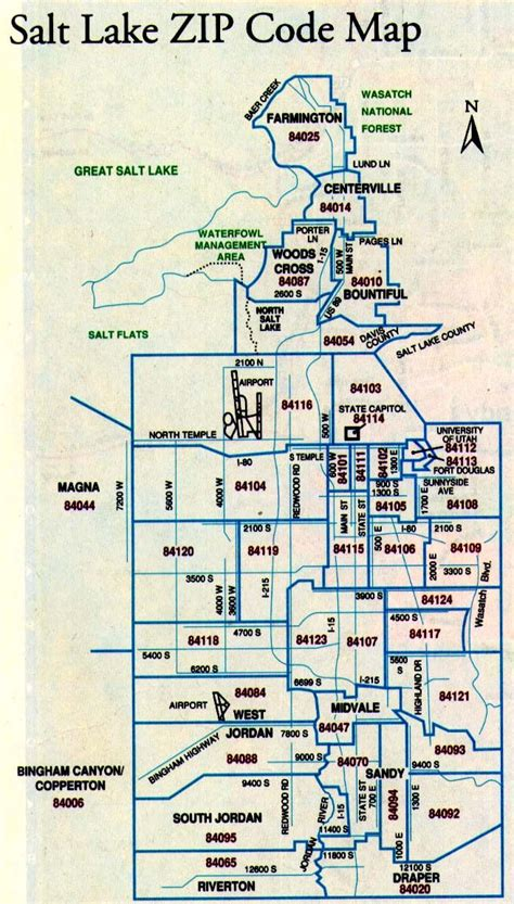 zip code map ut 1000 images about utah maps on pinterest news mexico