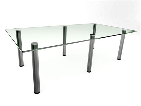 Glass Boardroom Tables Oros Boardroom Table