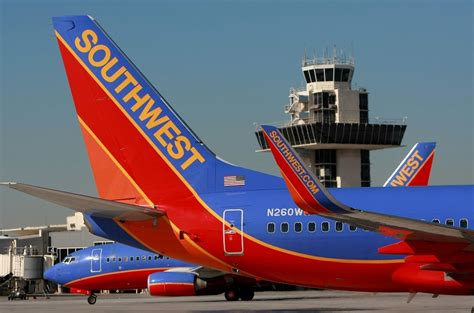 southwest baggage fees you won t believe what this guy did to avoid baggage fees