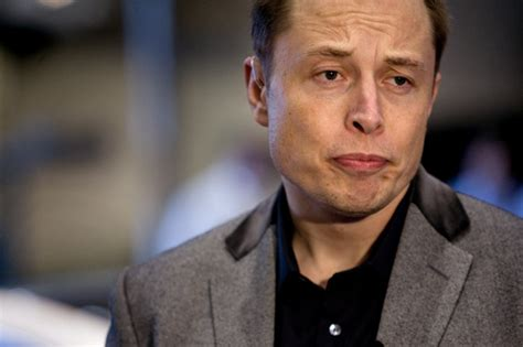 elon musk top gear elon musk calls top gear completely phony wired