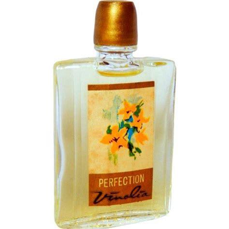 Parfum Vinolia vinolia blondeau et cie perfection duftbeschreibung