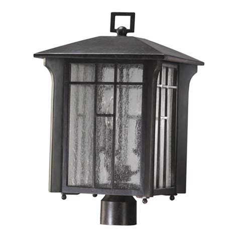 asian style outdoor lighting japanese style outdoor lighting japanese style lighting