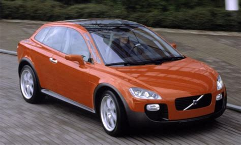 Volvo C30 2019 by New Volvo C30 2019 Release Date Changes Interior Price