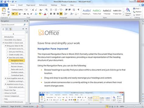 superb microsoft office word free download 6 the trial version for