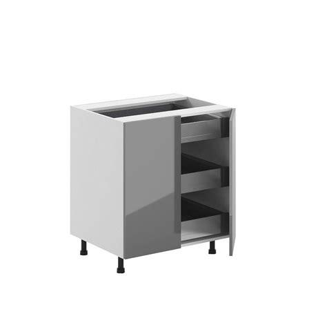 3 drawer base cabinet white eurostyle 30x34 5x24 5 in cordoba 3 interior drawer base