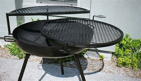 backyard pit grill backyard pit and grill 187 backyard and yard design for