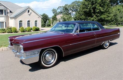 Cadillac Color Codes by 1965 Cadillac Color Codes Pictures To Pin On
