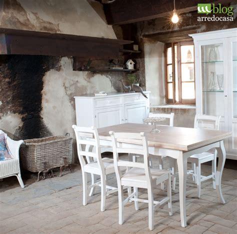 tavola per cucina tavola per cucina beautiful cucina elmar modello modus