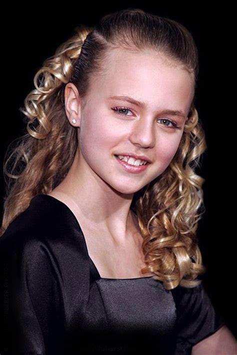15 new trendy hairstyles for teenage girls sheplanet