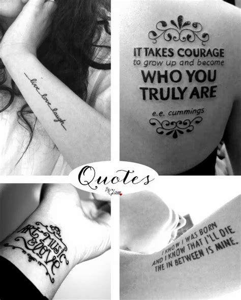 success tattoo success quotes quotesgram