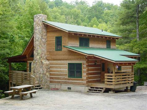 cabin rentals nc mountain vacation rental cabins boone