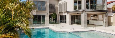 luxury home designs brisbane custom unique homes