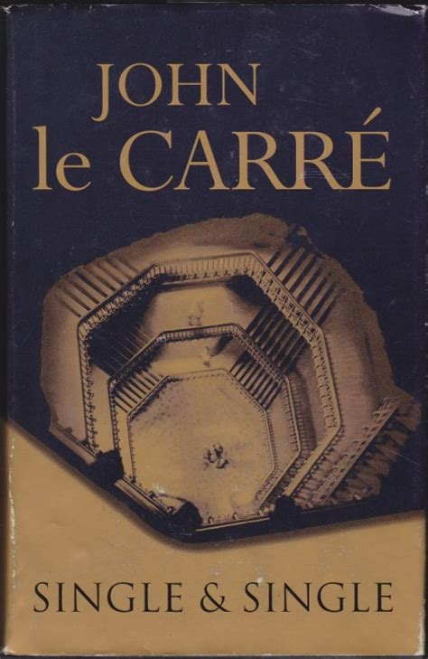 john le carr novels b01hi9r11g general fiction single single john le carre was listed for r20 00 on 13 may at 14 46 by