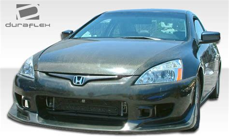 2004 honda accord bumper honda accord front bumpers honda accord 2 dr c 2 style