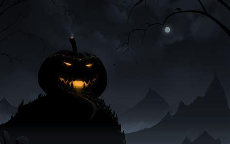 imagenes uñas halloween 2015 halloween im 225 genes bellas 2
