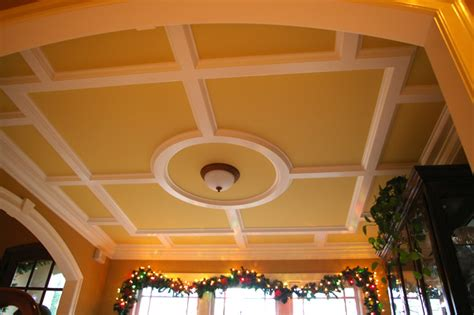 coffered ceiling kits coffered ceiling kit