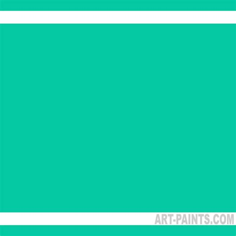minty green mint green aerosol spray paints aerosol decorative