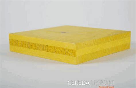 pannelli rivestimento legno rivestimento perline