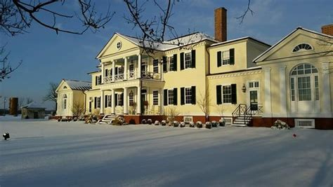 belle grove plantation bed and breakfast belle grove plantation bed and breakfast updated 2018