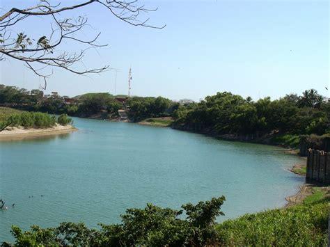 imagenes sin copyright rios 573 importancia del agua para la humanidad cecilia mota