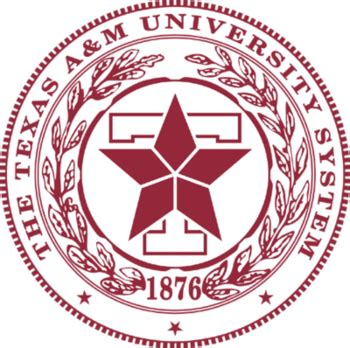 Tamu Mba For Non Business Undergrad by A M Innovation