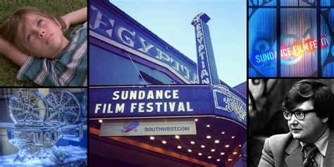 recommended film festivals the best of sundance film festival 2014