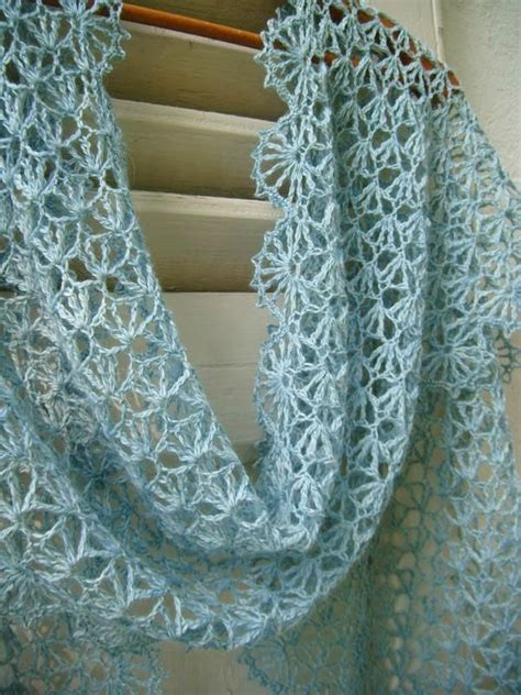 you have to see http www ravelry com patterns library scarf wrap free crochet pattern straight to pattern