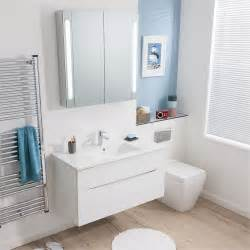 small bathroom vanities comfortable of used silo
