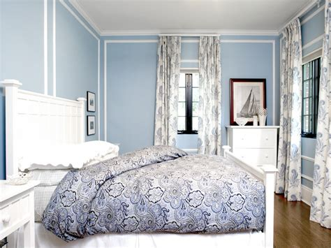 curtain color for gray walls what color curtains go with blue grey walls curtain