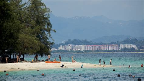 Find Malaysia Malaysia Vacation Packages Find Cheap Vacations To Malaysia Great Deals On Trips