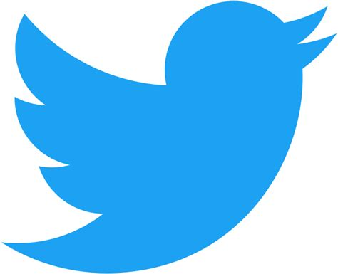 twitter wikipedia file twitter bird logo 2012 svg wikipedia the free