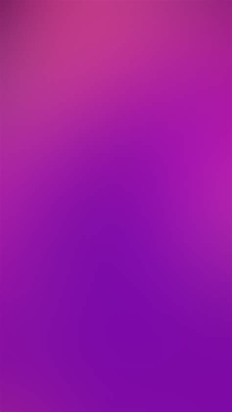 ios pattern image background related keywords suggestions for ios 7 backgrounds purple