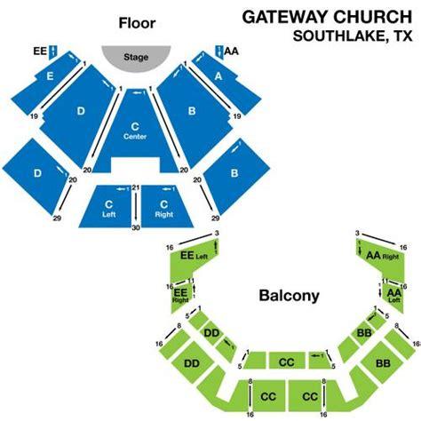 Superior Gateway Church Southlake Tx #2: Thumb_Gateway-Church---TX.jpg