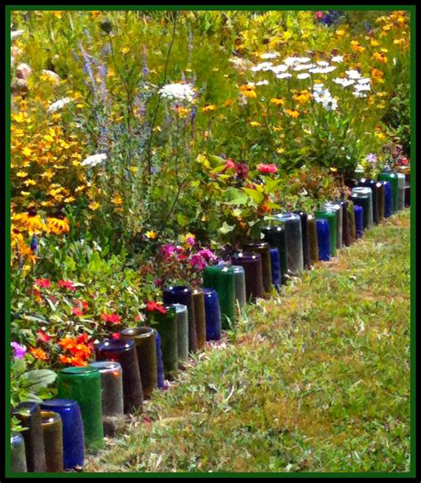 images  recycle projects ideas   garden  pinterest repurposed planters