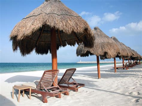 mexico best resorts top mexican resorts travelchannel travel channel